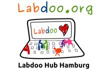 labdoo-hamburg-hub-pf