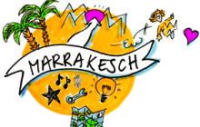 Marrakesch-portfolio