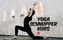 yoga-schnupperkurs-hamburg